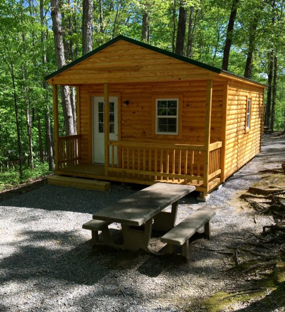 cabin of cabins gorge red kentucky cottages additional in high lake rock extraordinary for river with remarkable rentals