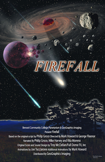 FireFall_Poster-fdp3