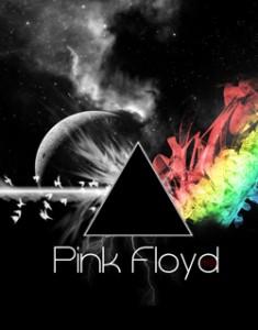 Pink Floyd Laser Shows at Golden Pond Planetarium