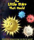 little-star-that-could