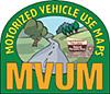 LBL MVUM-Logo