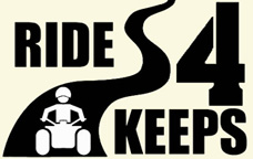ride4keeps_logo