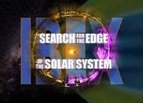 Interstellar Boundary Explorer, IBEX