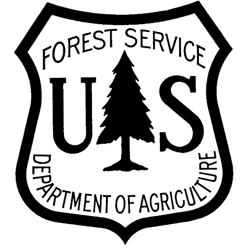 Us writing services forest