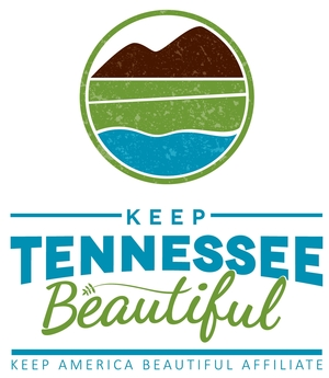 Keep TN Beautiful logo