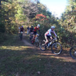 White Lightning Mountain Bike Race at Land Between the Lakes, Photo by Kyle Varel