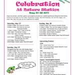 wildlife celebration 2017