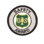 Forest Service Safety